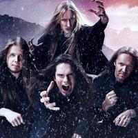 Wintersun tour dates and tickets