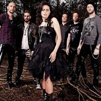 Within Temptation tour dates and tickets