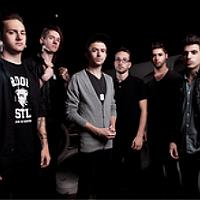 Woe Is Me Tickets