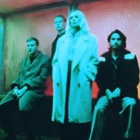 Wolf Alice tour dates and tickets