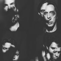 Wolf Parade tour dates and tickets