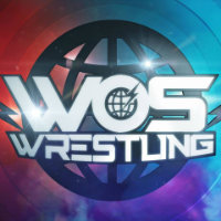 WOS Wrestling Tickets