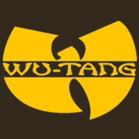 Wu Tang Clan tour dates and tickets