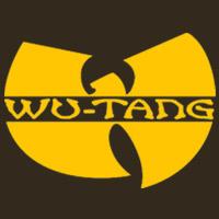 Wu Tang Clan Tickets