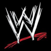 WWE Live tour dates and tickets