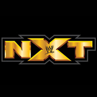 WWE NXT tickets