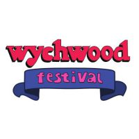 Wychwood tour dates and tickets