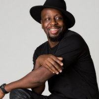 Wyclef Jean tour dates and tickets