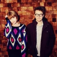 Wye Oak tour dates and tickets