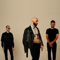 X Ambassadors tour dates and tickets
