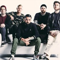 A Day To Remember Tickets