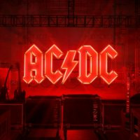 AC DC Tickets
