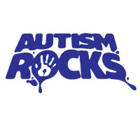 Autism Rocks Tickets