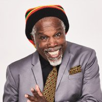 Billy Ocean Tickets