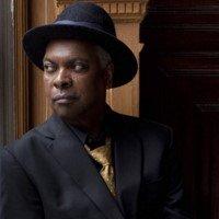 Booker T Jones Tickets