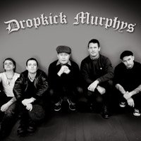 Dropkick Murphys Tickets