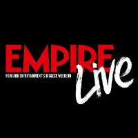 Empire Live Tickets