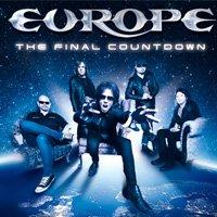 Europe Tickets