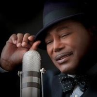 George Benson Tickets