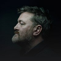 Guy Garvey Tickets