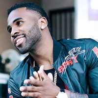 Jason Derulo Tickets