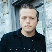 Jason Isbell Tickets