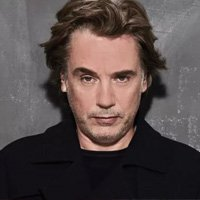Jean Michel Jarre Tickets