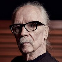 John Carpenter Tickets