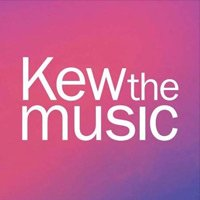 Kew The Music Tickets