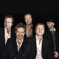 Level 42 Tickets