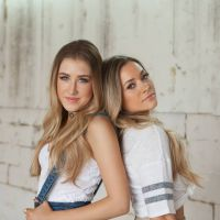 Maddie and Tae Tickets