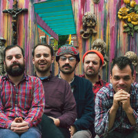 mewithoutYou Tickets