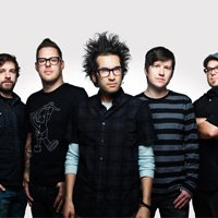Motion City Soundtrack Tickets