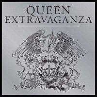 Queen Extravaganza Tickets