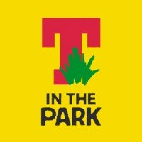T In The Park Tickets