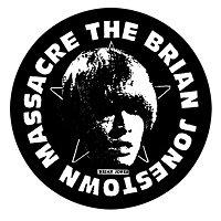 The Brian Jonestown Massacre Tickets