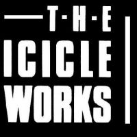 The Icicle Works Tickets