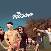 The Janoskians Tickets