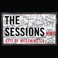 The Sessions Tickets