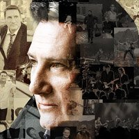 Tony Hadley Tickets
