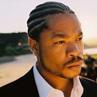 Xzibit tour dates and tickets