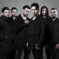 Yashin tour dates and tickets