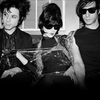 Yeah Yeah Yeahs tour dates and tickets