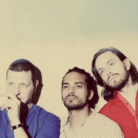 Yeasayer tour dates and tickets