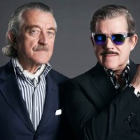 Yello tour dates and tickets