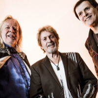 Yes ft Anderson Rabin Wakeman tour dates and tickets