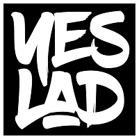 Yes Lad tour dates and tickets