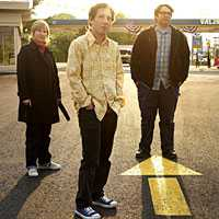 Yo La Tengo tour dates and tickets