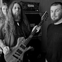 Yob tour dates and tickets