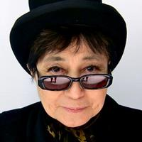 Yoko Ono tour dates and tickets
